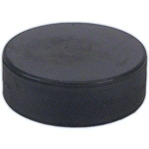 regulation-ice-hockey-puck-2