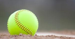 softball_988x513