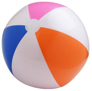 beach-ball