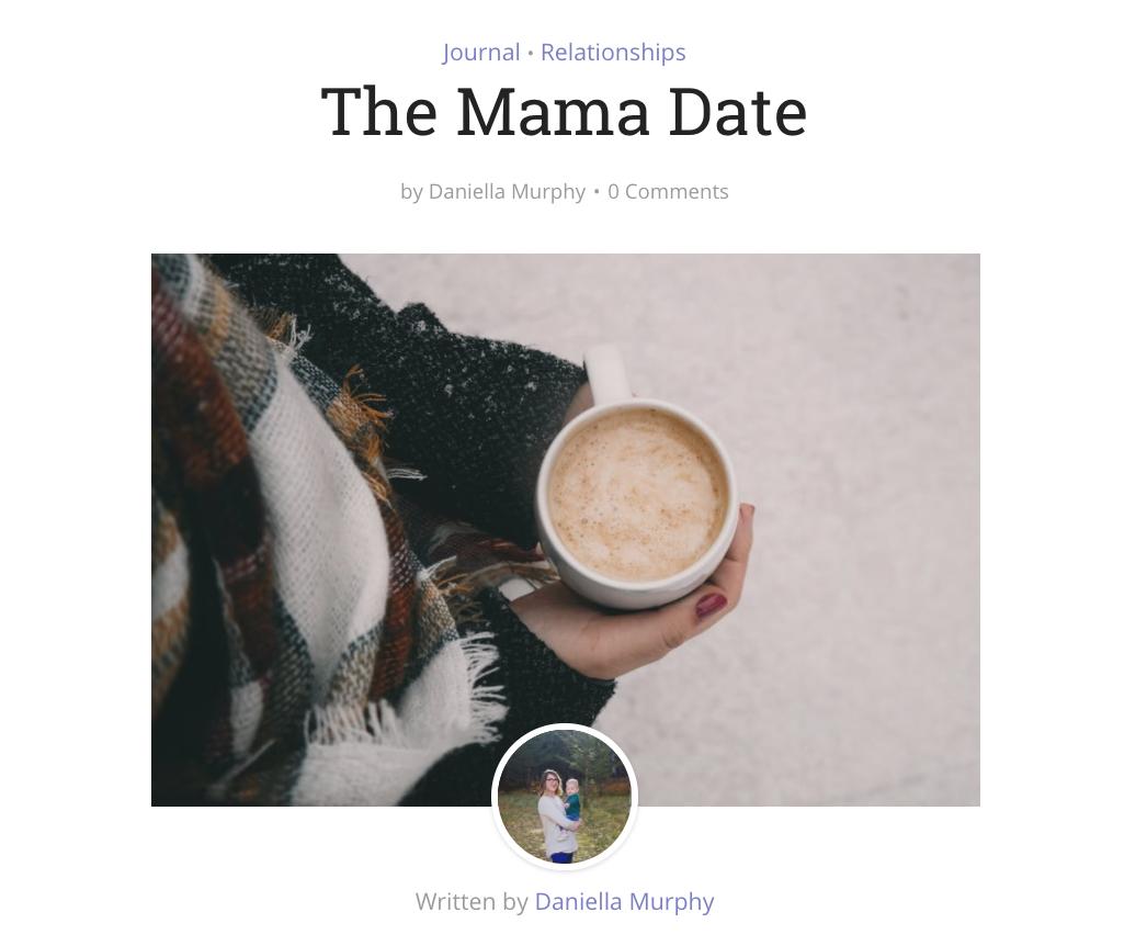 Essay my lovely family